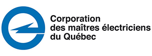 CMEQ - Corporation of Master Electricians of Quebec